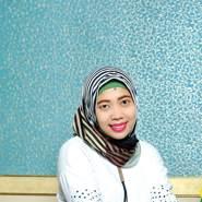 tenag58's profile photo