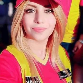 norb808_Tunis_Single_Female
