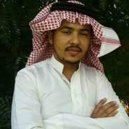 sdk6932's profile photo