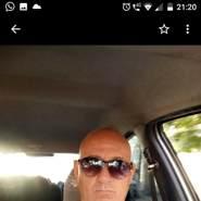 josep97396's profile photo