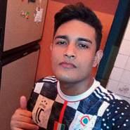 klb8050's profile photo