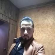 bof0626's profile photo