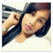 anav156's profile photo