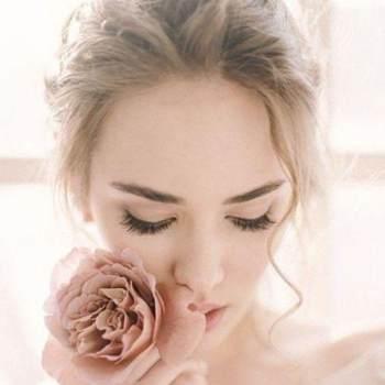 fatemaa209348_Al Janubiyah_Single_Female