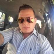 carloso834568's profile photo