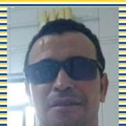 josev672's profile photo
