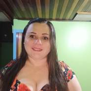 anat877's profile photo