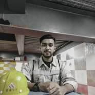 muhammadd487169's profile photo