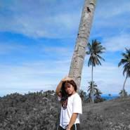 ellam738649's profile photo