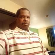 dewayneg436717's profile photo