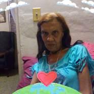 soniap839274's profile photo