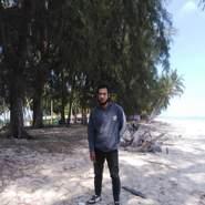 useryinvt31's profile photo