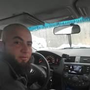 melvin298161's profile photo