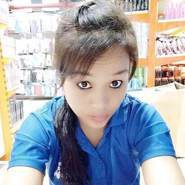sujatac36445's profile photo