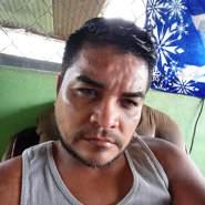 braulioe522028's profile photo