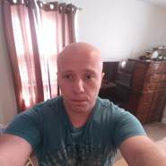 peterk499380's profile photo