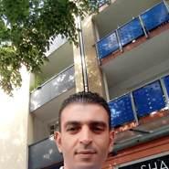 sayedk318822's profile photo