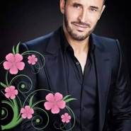 hmd891864's profile photo