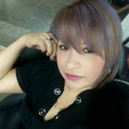 abrillin704746's profile photo