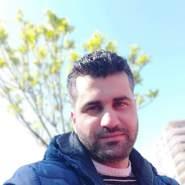 alaaa786302's profile photo