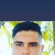 josue429691's profile photo