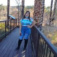 brendam893428's profile photo