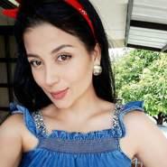 lyediam's profile photo