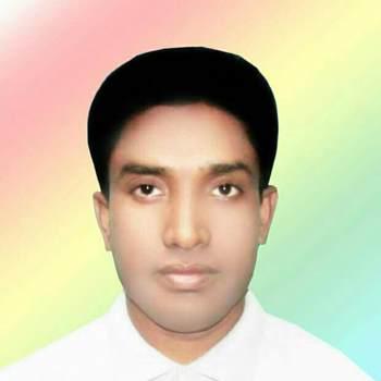 eshab05_Rajshahi_Single_Male