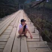 userserfv60's profile photo