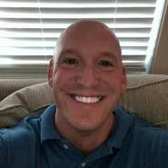 johnsonk427683's profile photo