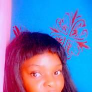 uruzyb's profile photo