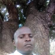 ojambocharles1's profile photo