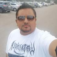 cesar61376's profile photo
