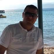 kanaank947544's profile photo