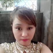 linh219's profile photo