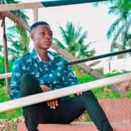 bellom582303's profile photo