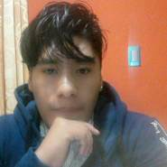richyp306583's profile photo