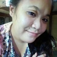 aang482's profile photo