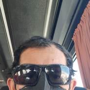 edgardo703516's profile photo