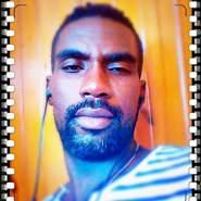 jjsamuel's profile photo