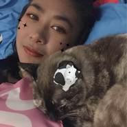 chutimananudorn's profile photo