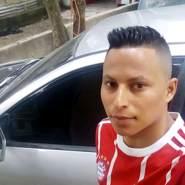 fidelc164008's profile photo