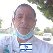 userpvuq5147's profile photo
