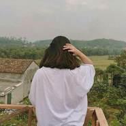kieul12's profile photo
