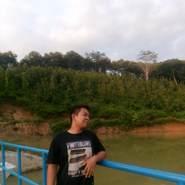 edyh689490's profile photo