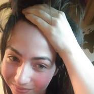 lengl33's profile photo