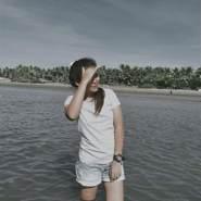 aileenm594604's profile photo