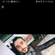abdhamid5's profile photo