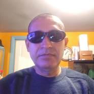 adelsonabas's profile photo