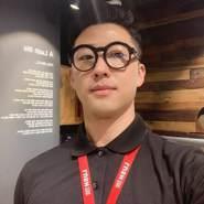 byoungj792998's profile photo